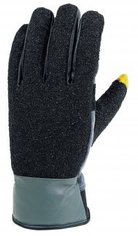 ahg COLOR I Shooting Glove Full Fingers (109)