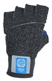 ahg COMFORT SHORT Shooting Glove