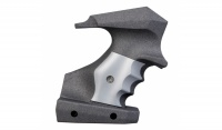 Walther 5D grip, laminated wood, right, Protouch, size M/L