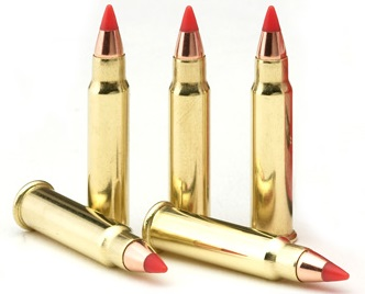 17 HMR - Collection Only