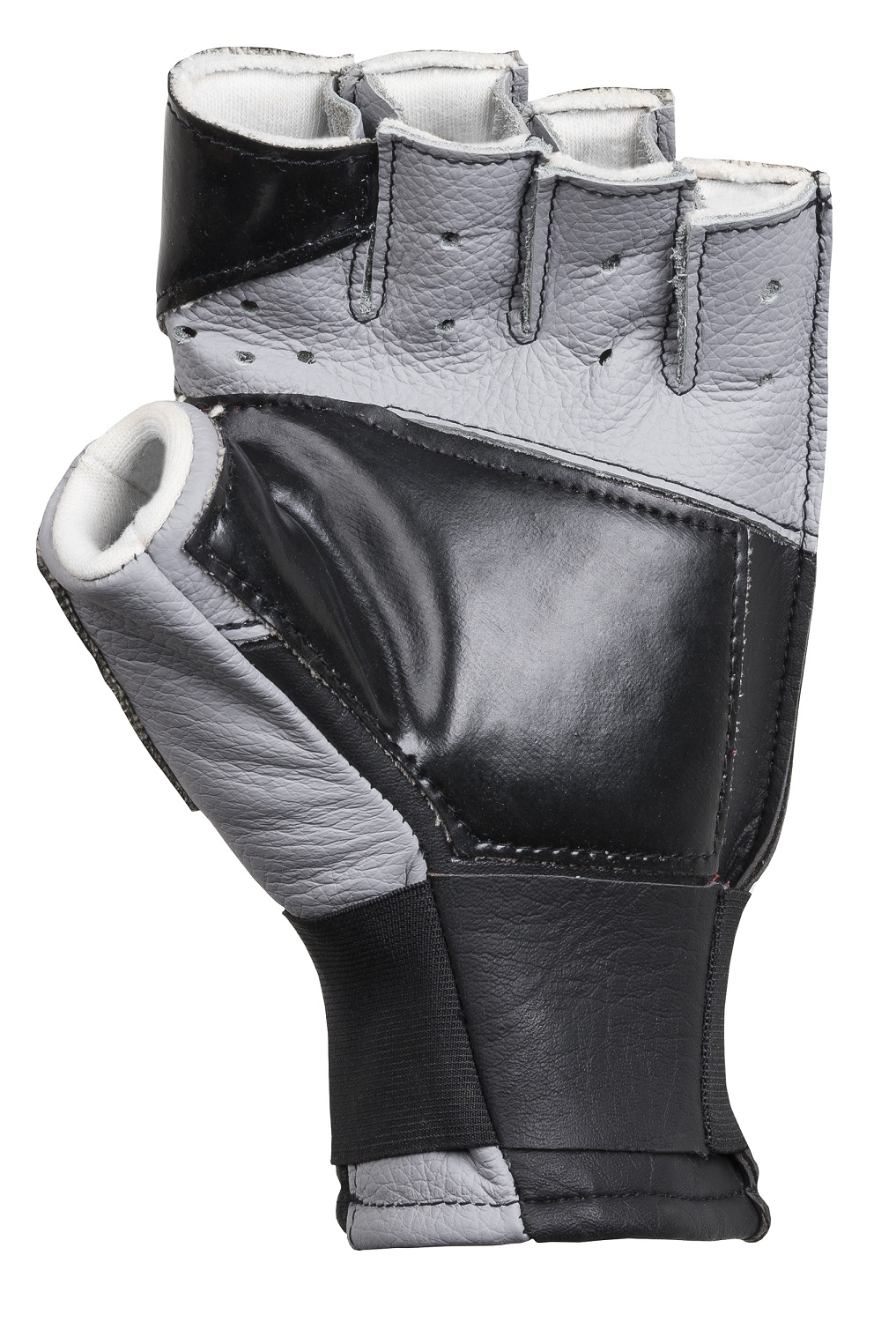 AHG top grip shooting glove