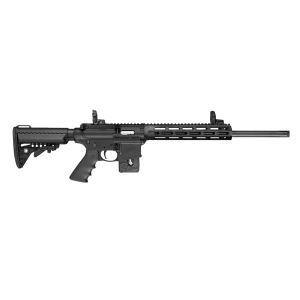 Smith & Wesson M&P15-22 SPORT Performance Center .22LR Rifle