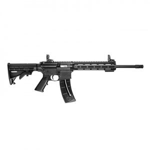 Smith & Wesson M&P15-22 SPORT .22LR Rifle