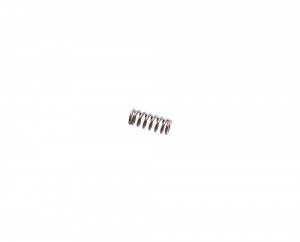 Spring, Firing Pin, 22ARC