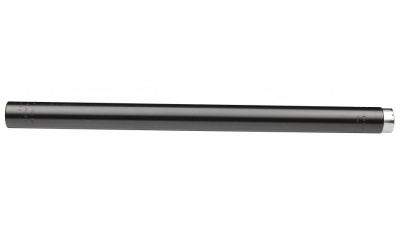 Walther Maxi Steel Cylinder 300 bar, for LG Series/Hammerli AR20
