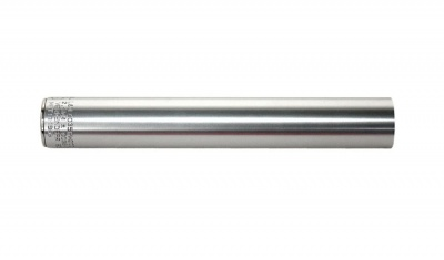 Walther SLIMLINE Aluminium Air Cylinder 200 bar, for LP400