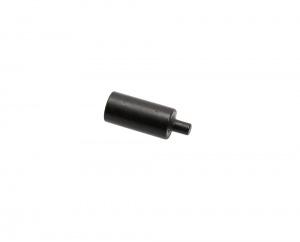 Buffer Retainer, AR15
