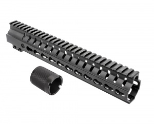Hand Guard Kit, AR15, RKM11