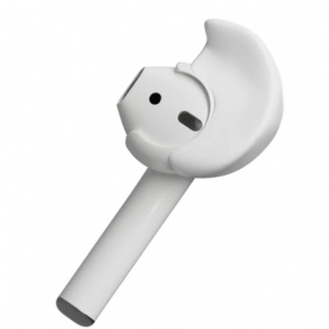 Custom Moldable AirPods and EarPods Ear Hooks