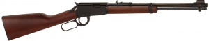 Henry Lever Action Youth Rifle .22LR