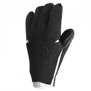 Kurt Thune TOP GRIP Shooting Glove, 5-finger