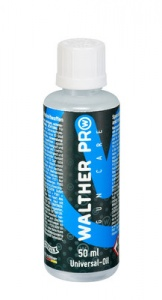 Walther Pro Universal Oil 50ml