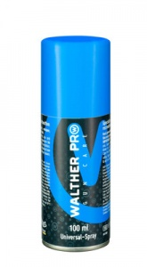Walther Pro Universal Spray 100ml