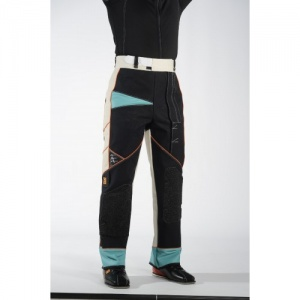Kurt Thune X.9 iCanvas Pro Shooting Trousers