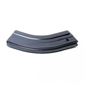 Promag 7.62X39MM (30) Rd Blue Steel Magazine (COL-A20)