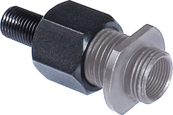 ParkerHale thread Adapter