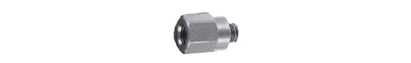Threaded bolt 1450-021