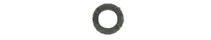 Retaining washer 4751-6