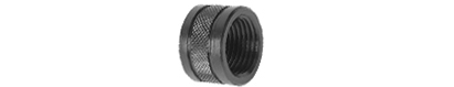 Thread cap narrow for 1/2''-20 UNF (SK 376)
