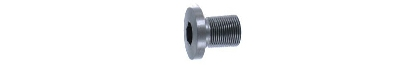 Cheese head Screw   M6 x 0.75 x 14