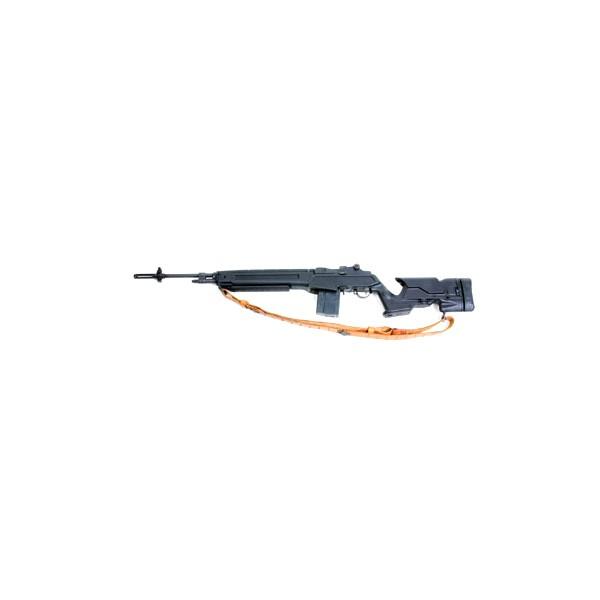 Archangel M1A Precision Stock (Springfield M1A)