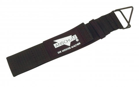Arm sling Universal, size S,  32 cm