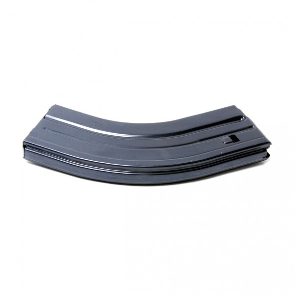 Promag 7 62X39MM (30) Rd Blue Steel Magazine (COL-A20)