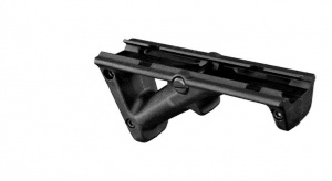 MAGPUL (AFG2) Angled Foregrip