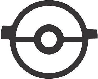 6522 insert, 18mm Foresight