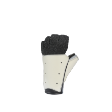 Kurt Thune SOLID-GRIP Shooting Glove, short fingers