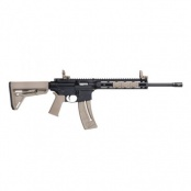 Smith & Wesson M&P 15/22 Sport Magpul FDE .22 LR