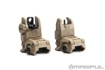 MAGPUL MBUS Rear Flip Sight GEN 2