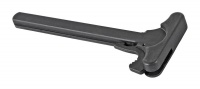 Smith & Wesson M&P 15/22 Charging Handle