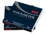 CCI No.200 Large Rifle Primers (Pkt.1000)  - Collection Only