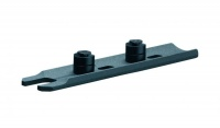 Walther Standard Fore-end (short), PROTOUCH