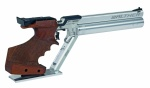 Walther LP400 HORIZONT Air Pistol Rest (for Bench Rest)