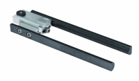 Walther Bench Rest Bracket SMART