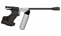 HAMMERLI AP20 Match Air Pistol