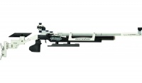 Walther LG400-E Monotec Competition, Right, Match Air Rifle
