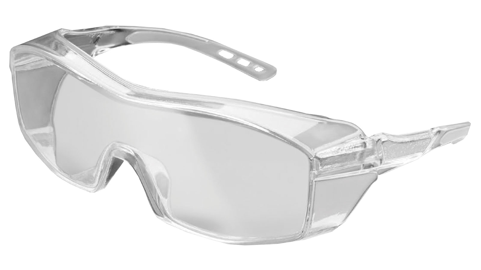 Peltor™ Sport Over-the-Glass Eyewear