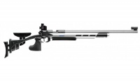 Hammerli AR20, right/left, Match Air Rifle 7.5 Joules