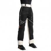 Kurt Thune X.9 Canvas Pro Shooting Trousers M2M
