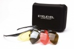 Eyelevel Interactive Shooting Glasses