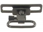 Harris Bipod Adapter Stud No.5 for AR 15