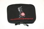 SIGHT/TOOL BAG 9.5x6.25x3'' EMRR Logo
