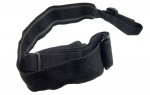 UTG Deluxe Universal Rifle Sling with Non-slip Grip(1½ '')