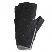 Kurt Thune TOP GRIP Shooting Glove, short fingers