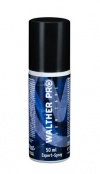 Walther Pro Expert Spray 50ml