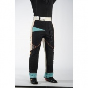 Kurt Thune X.9 iCanvas Pro Shooting Trousers M2M