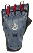 AHG Glove Concept I color - Right Hand Only